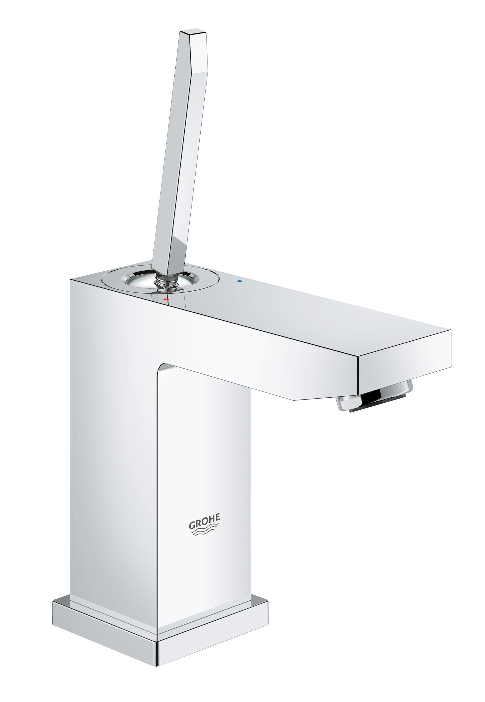 GROHE 23656000