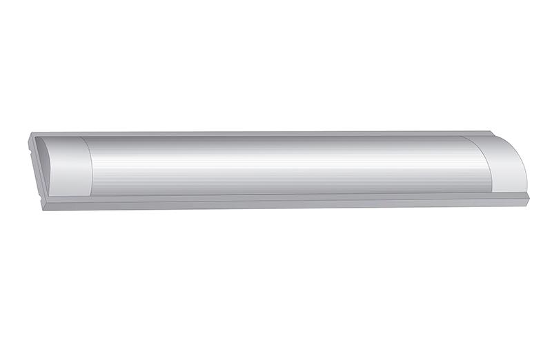 Светодиодный модуль Ultraflash