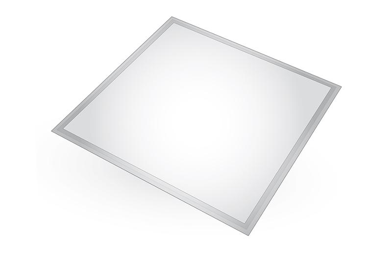 Панель светодиодная Ultraflash