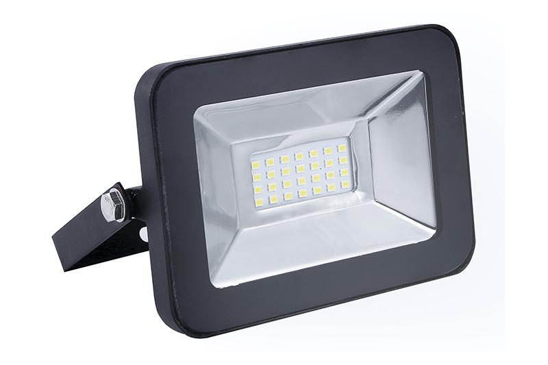 Прожектор Ultraflash