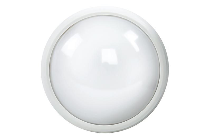 Светильник настенно-потолочный Ultraflash