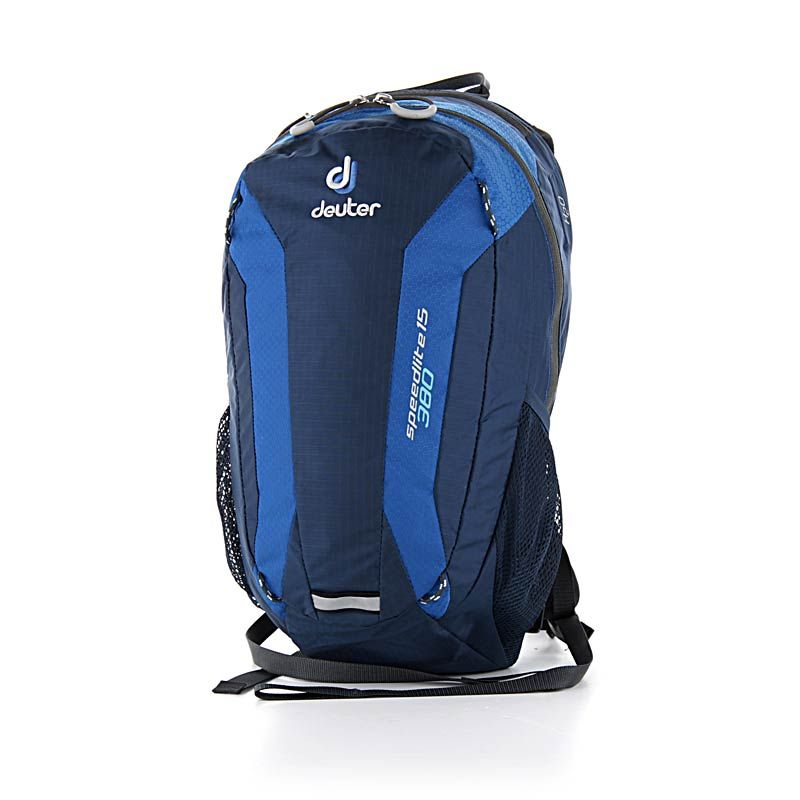 ������ Deuter 2015 speed lite 15 midnight-ocean