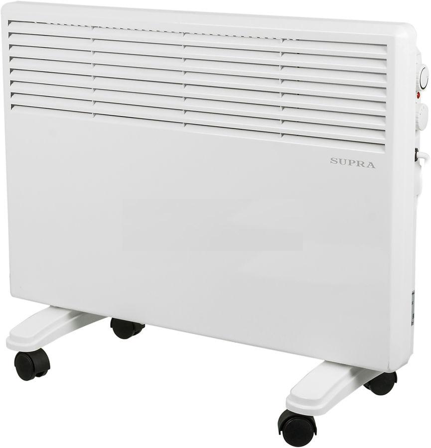 ��������� Supra Ecs-415 white
