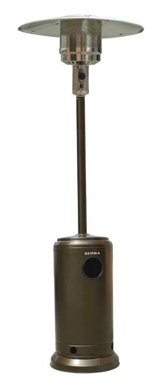 Нагреватель Supra