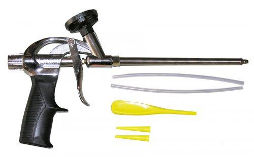 Пистолет для монтажной пены ЭНКОР