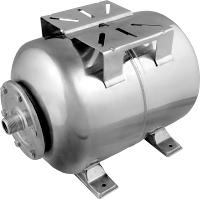 Гидроаккумулятор Unipump