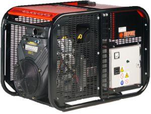 ��������� Europower Ep20000te