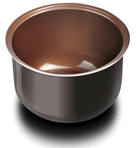 Чаша Redmond Rb-c506 (rmc-m25)