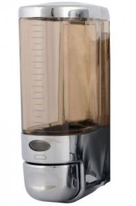 Дозатор для жидкого мыла Connex