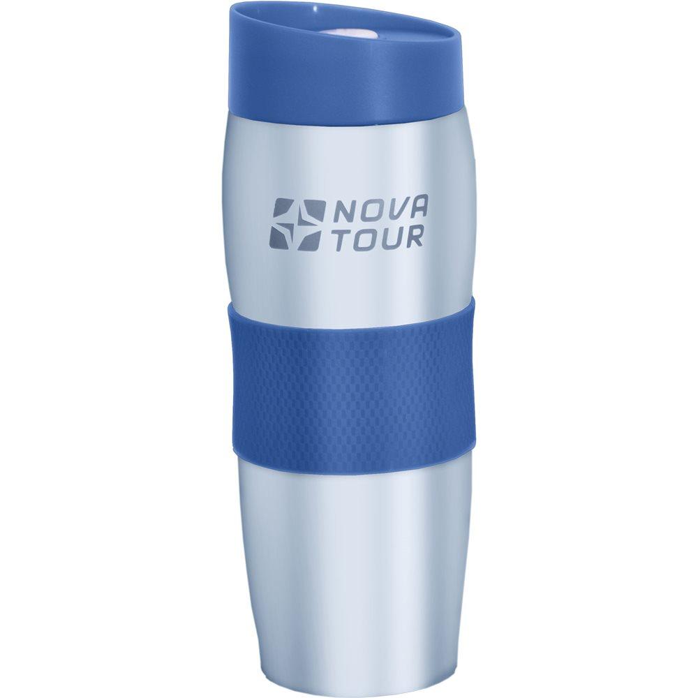 ����������� Nova tour ������� 360