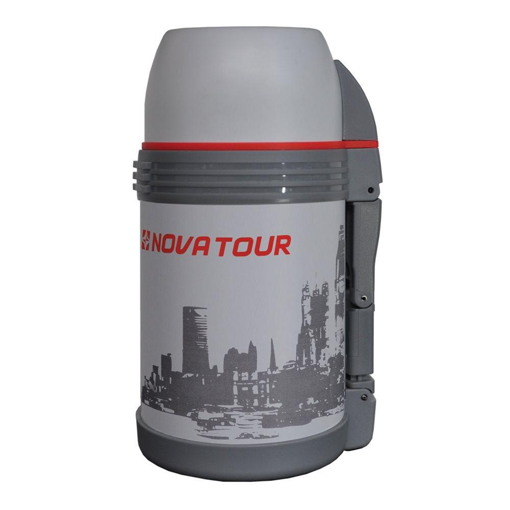 Термос Nova tour