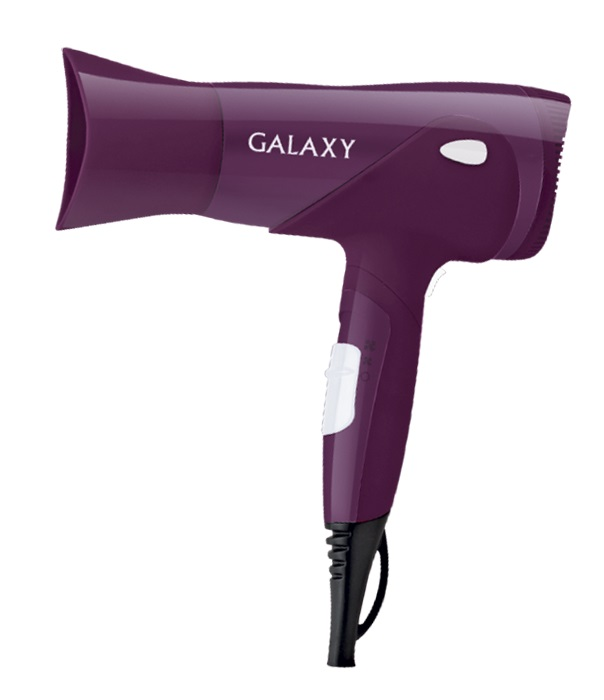 Фен Galaxy Gl 4315