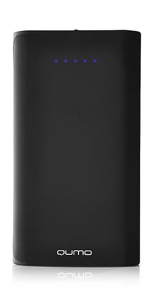 Аккумулятор Qumo 20033