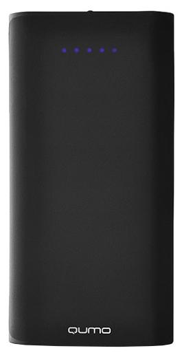 Аккумулятор Qumo от 220 Вольт