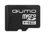 Карта памяти Qumo