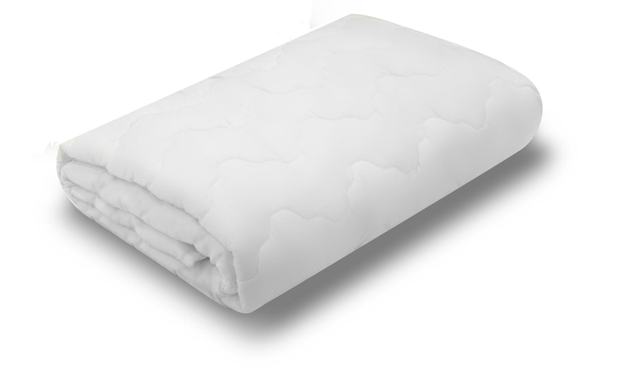 Одеяло Nordic Файбер ОФП-20