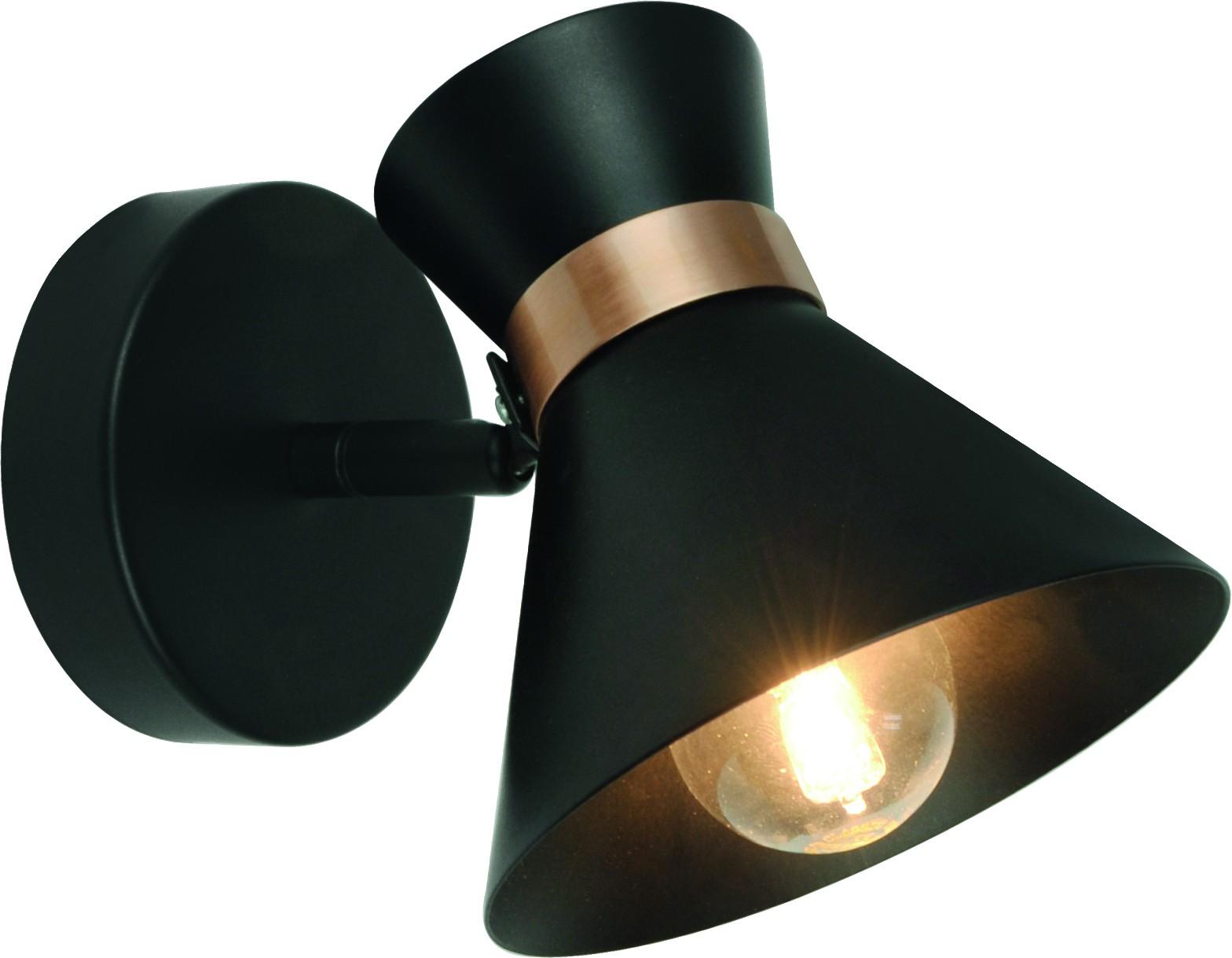 Спот Arte lamp