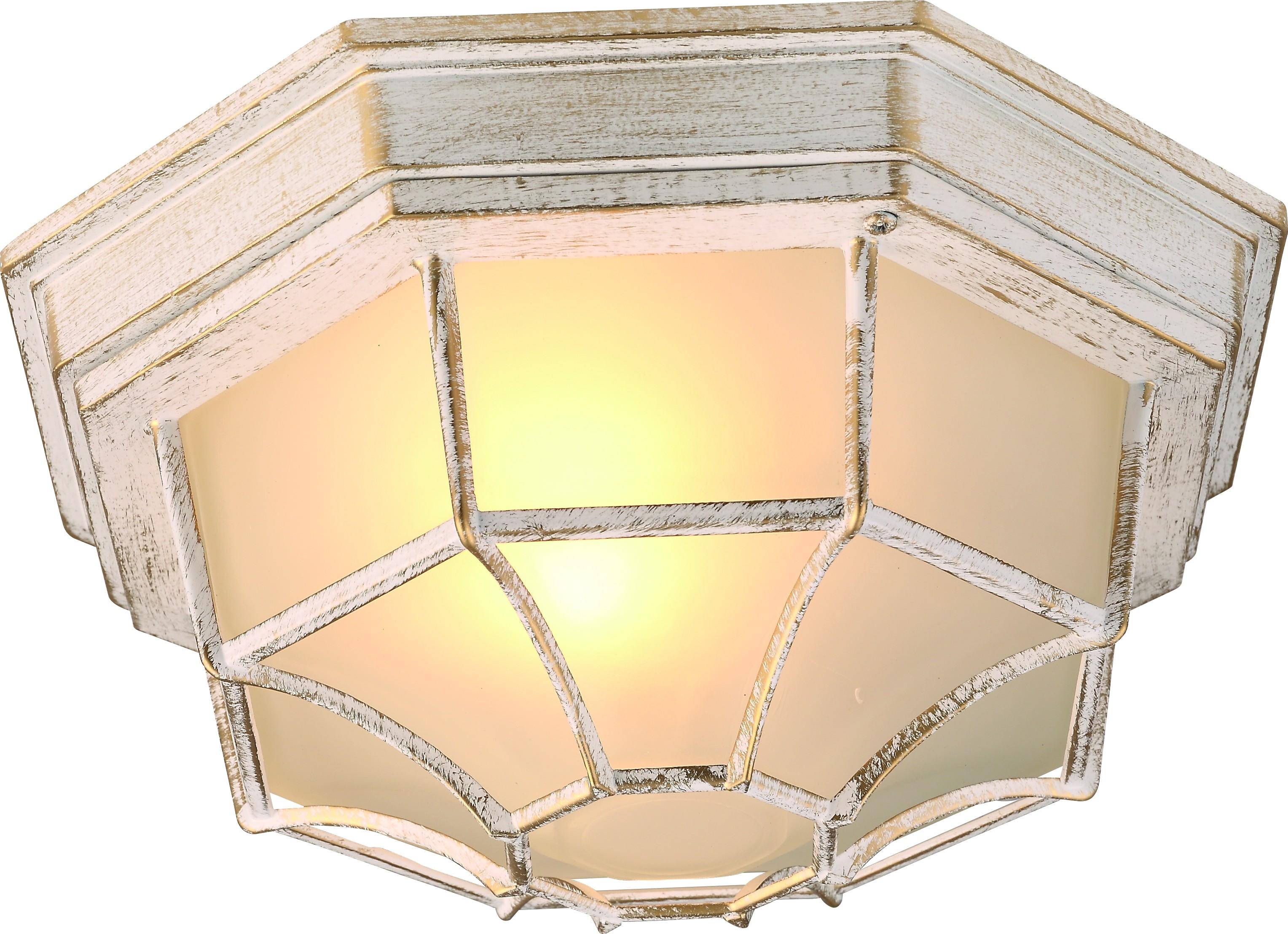 ���������� ������� Arte lamp A3121pf-1wg