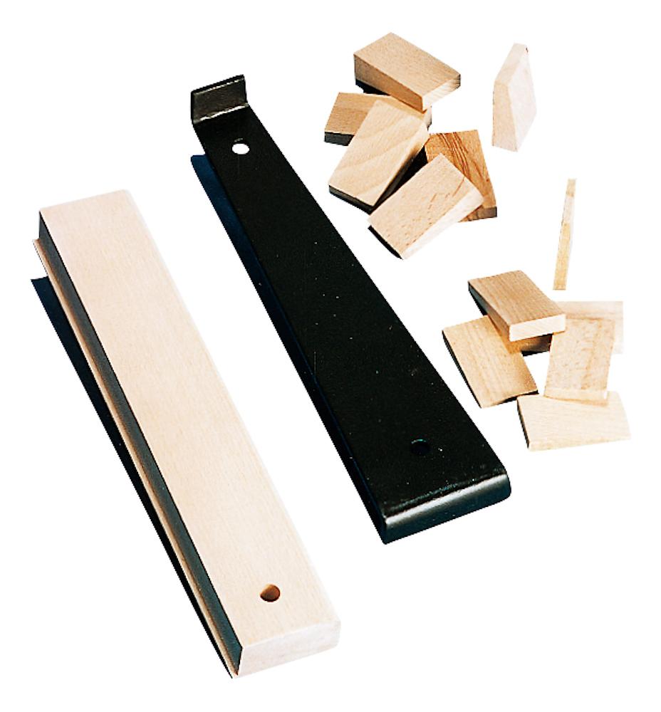 Набор инструментов Kwb 9823-90