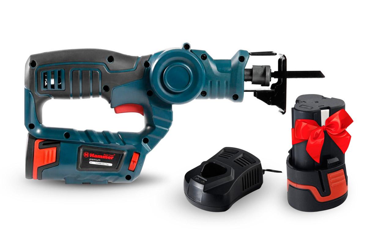 Набор Hammer Lzk1000le+ab120le+zu120le