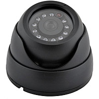 Фальш-камера Rexant