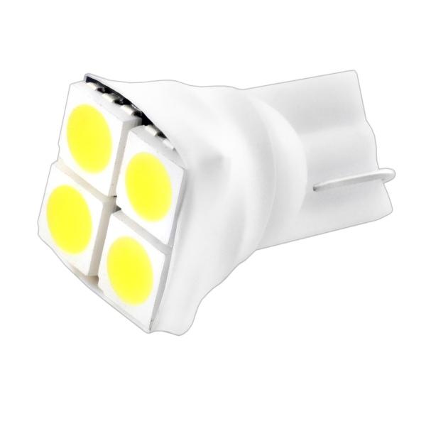 Лампа светодиодная Skyway