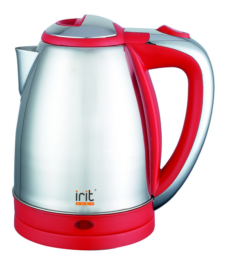 Чайник Irit