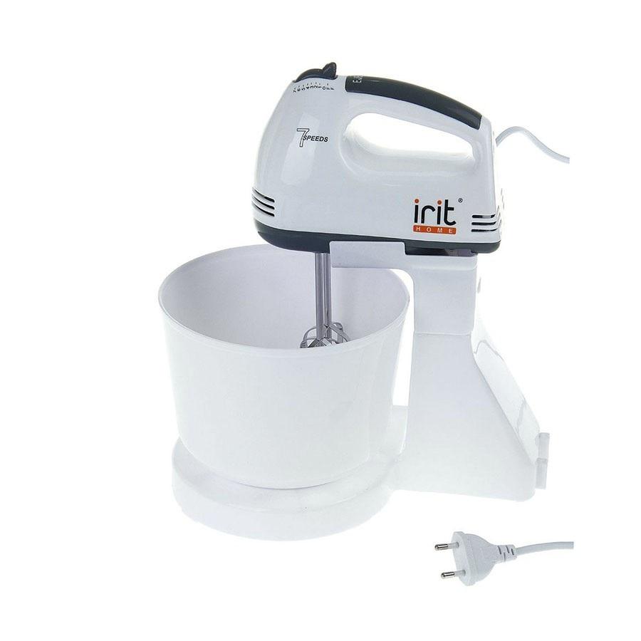 ������ Irit Ir-5434