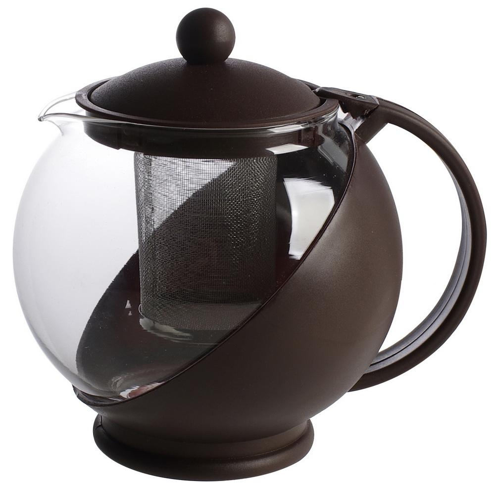 Чайник заварочный Irit