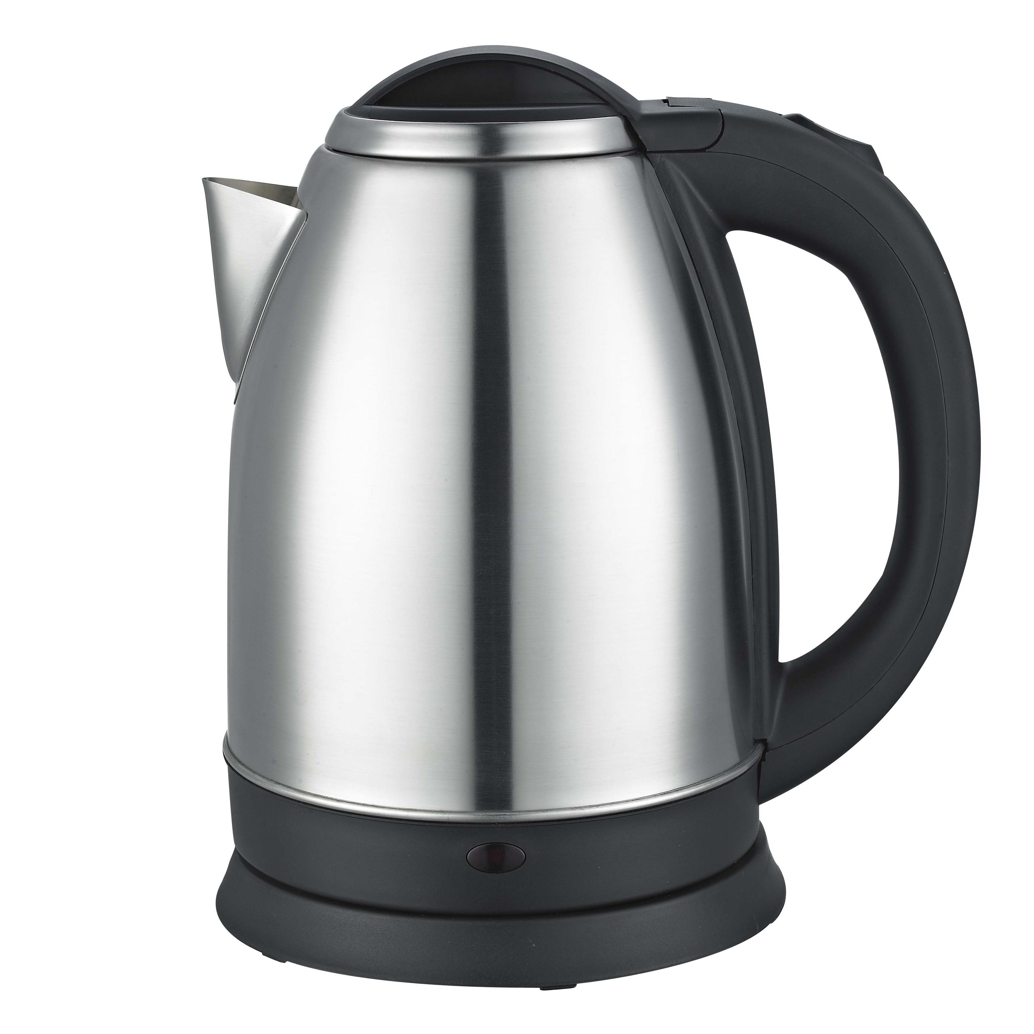 Чайник Dux от 220 Вольт