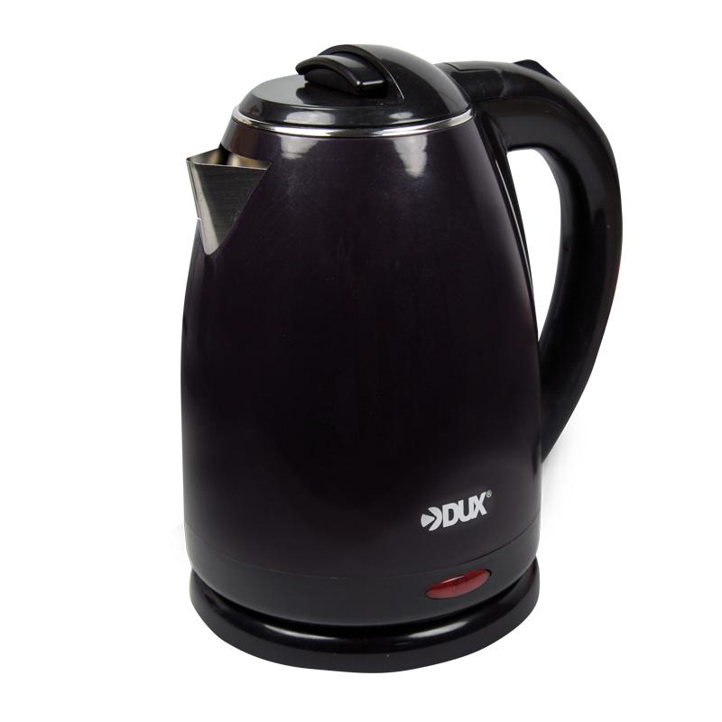 Чайник Dux