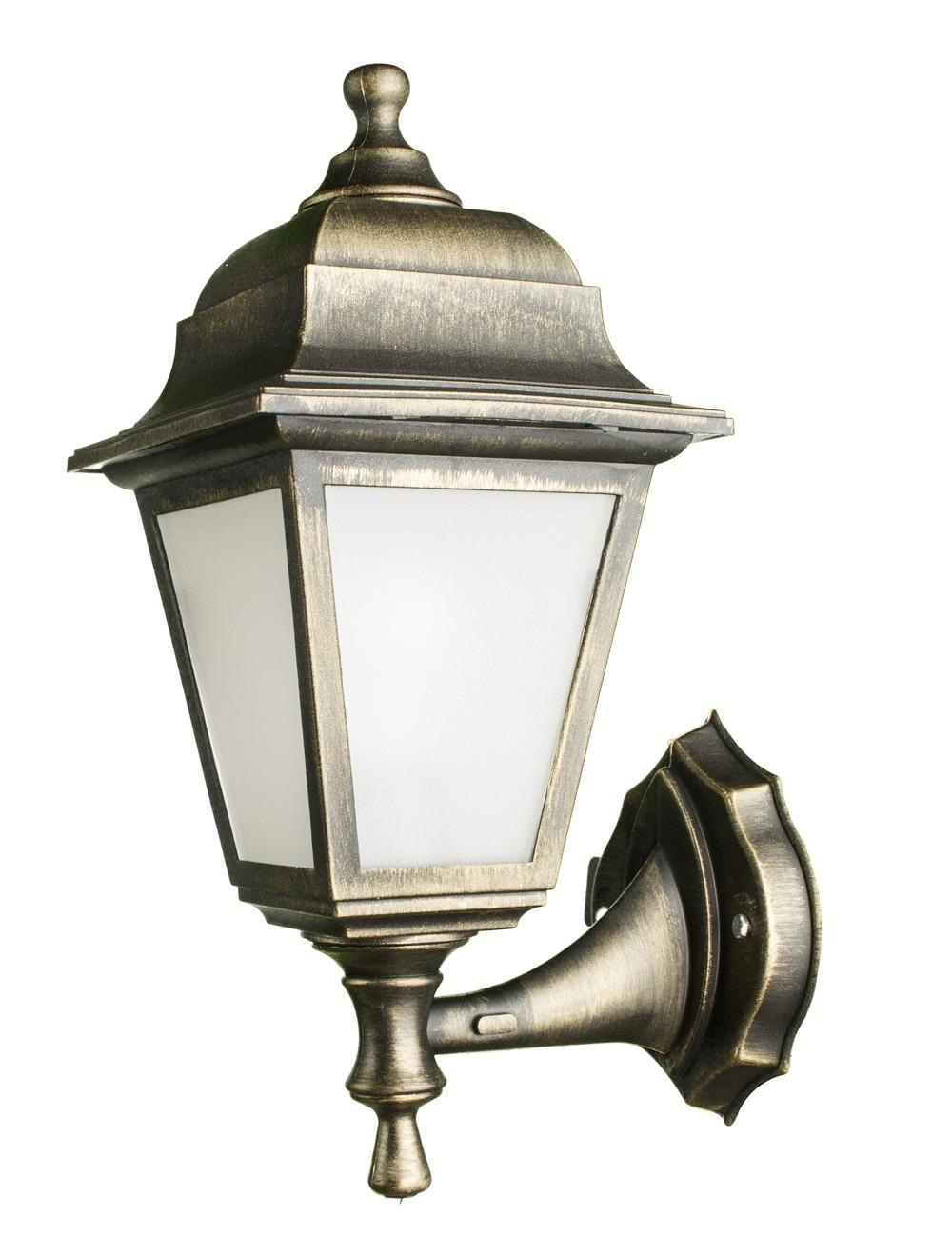 ���������� ������� Arte lamp A1115al-1br