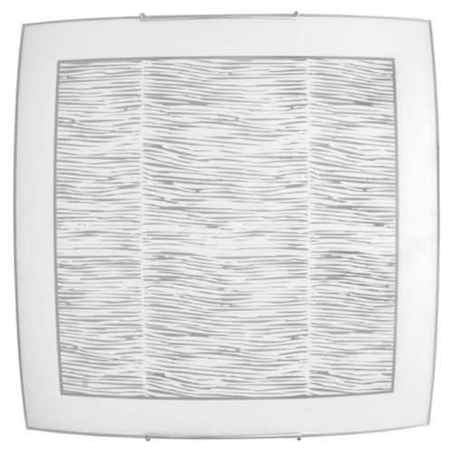 Светильник настенно-потолочный Lamplandia