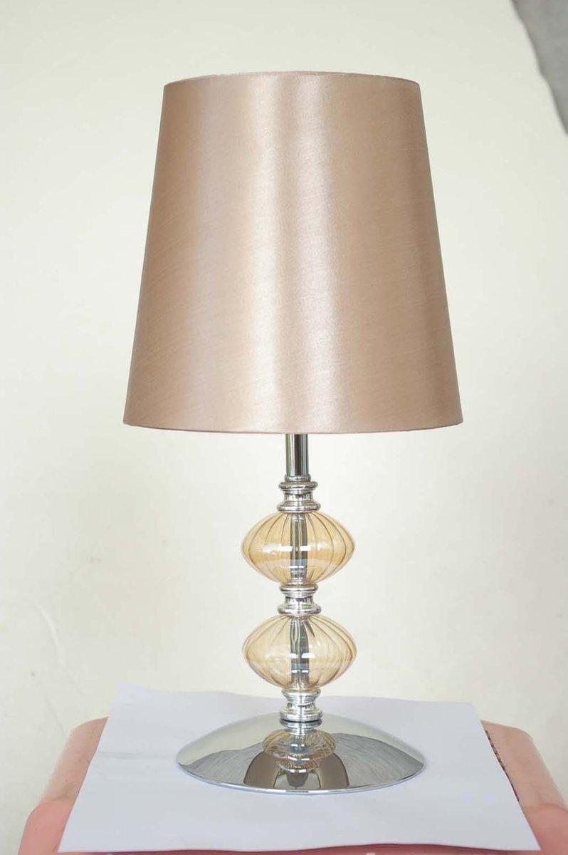 Основание лампы Lamplandia 4111 pradip