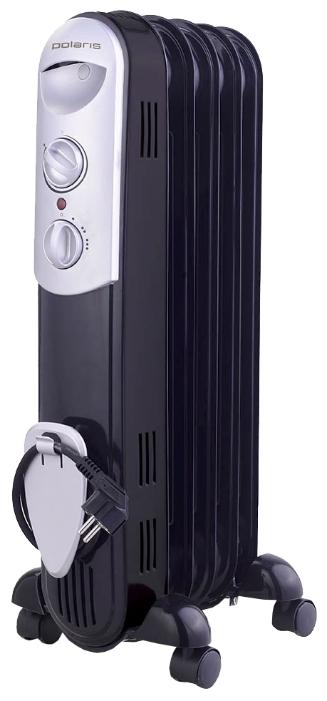 Радиатор Polaris Cr 0512b
