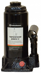 Домкрат БЕЛАВТОКОМПЛЕКТ