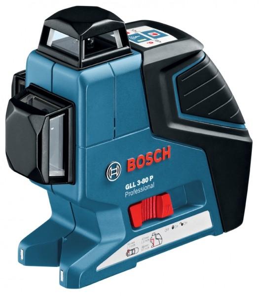 Уровень Bosch