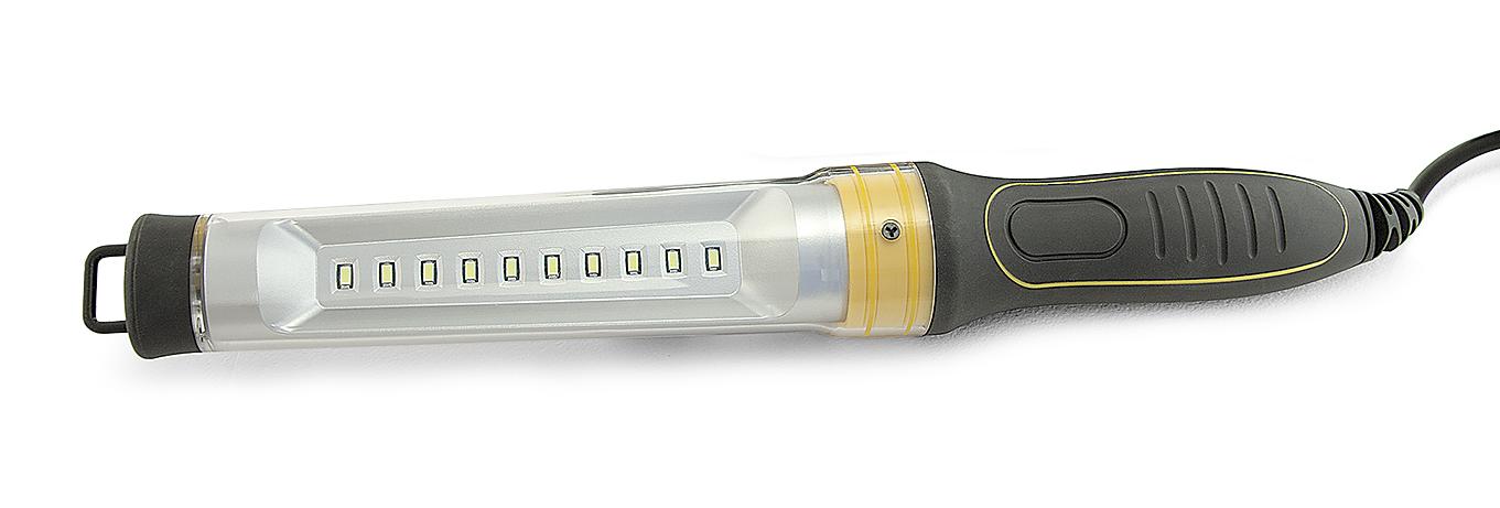 Светильник переносной Lux