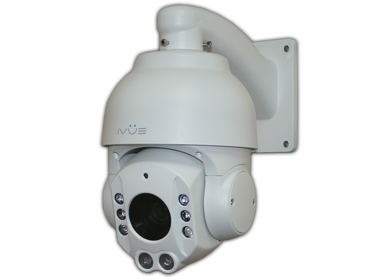 Камера Ivue-hdc-osd13m360-100