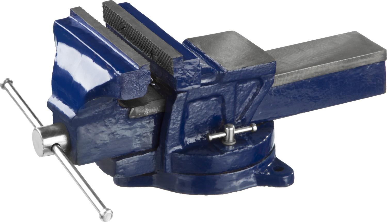 Тиски Dexx 32470-150