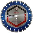 Круг алмазный DIAM Ф300x25.4мм Pro Line 3.2x10мм