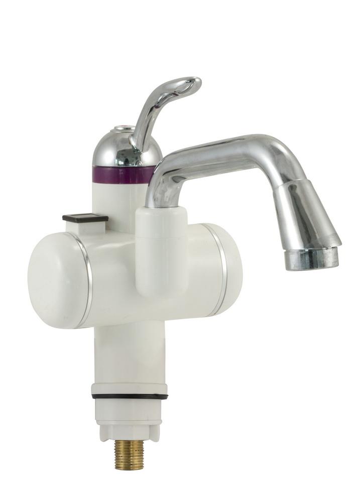 Кран-водонагреватель Unipump
