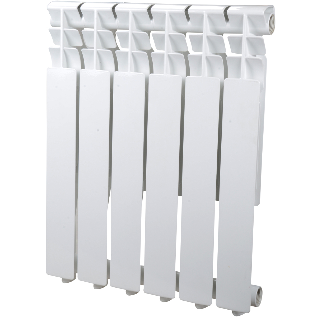 Радиатор биметаллический Sira
