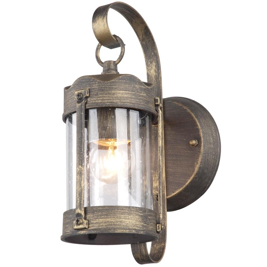 Светильник уличный Favourite 1497-1w