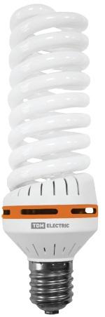 Лампа энергосберегающая ТДМ Sq0323-0133