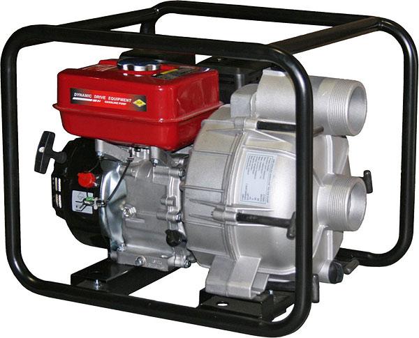 Бензиновая мотопомпа DdeМотопомпы<br>Мощность (лс): 7,<br>Производитель двигателя: DDE,<br>Рабочий объем: 208,<br>Макс. производительность по воде: 78000,<br>Макс. глубина: 8,<br>Макс. высота: 26,<br>Вид топлива: бензин,<br>Диаметр на выходе (в дюймах): 3,<br>Бак: 3.6,<br>Назначение по воде: грязная вода,<br>Тип стартера: ручной,<br>Вес нетто: 40<br>