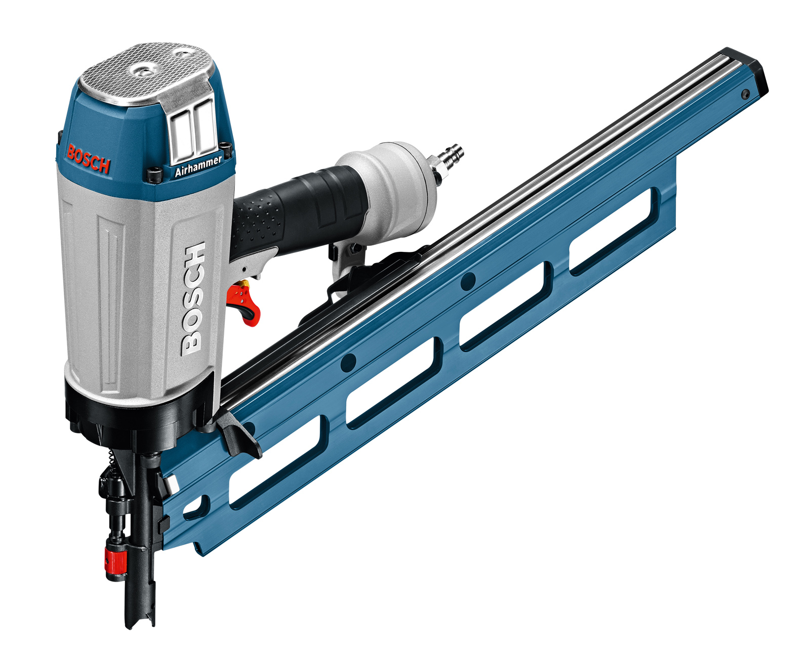 ������� �������������� Bosch Gsn 90-21 rk