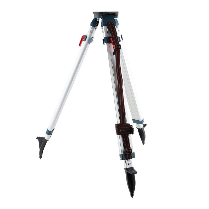 Штатив для лазерного уровня Bosch Bt 170 hd 0601091300