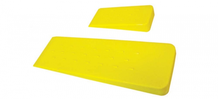 Клин валочный ChampionТопоры<br>Тип топора: клин,<br>Материал рукоятки: фиберглас<br>
