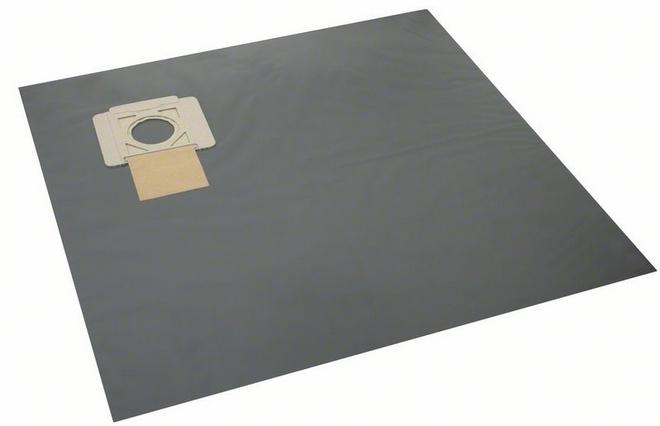 Мешок Bosch Для пылесоса gas 15 l